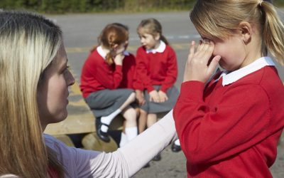 5 ways to create a culture of safeguarding in your school